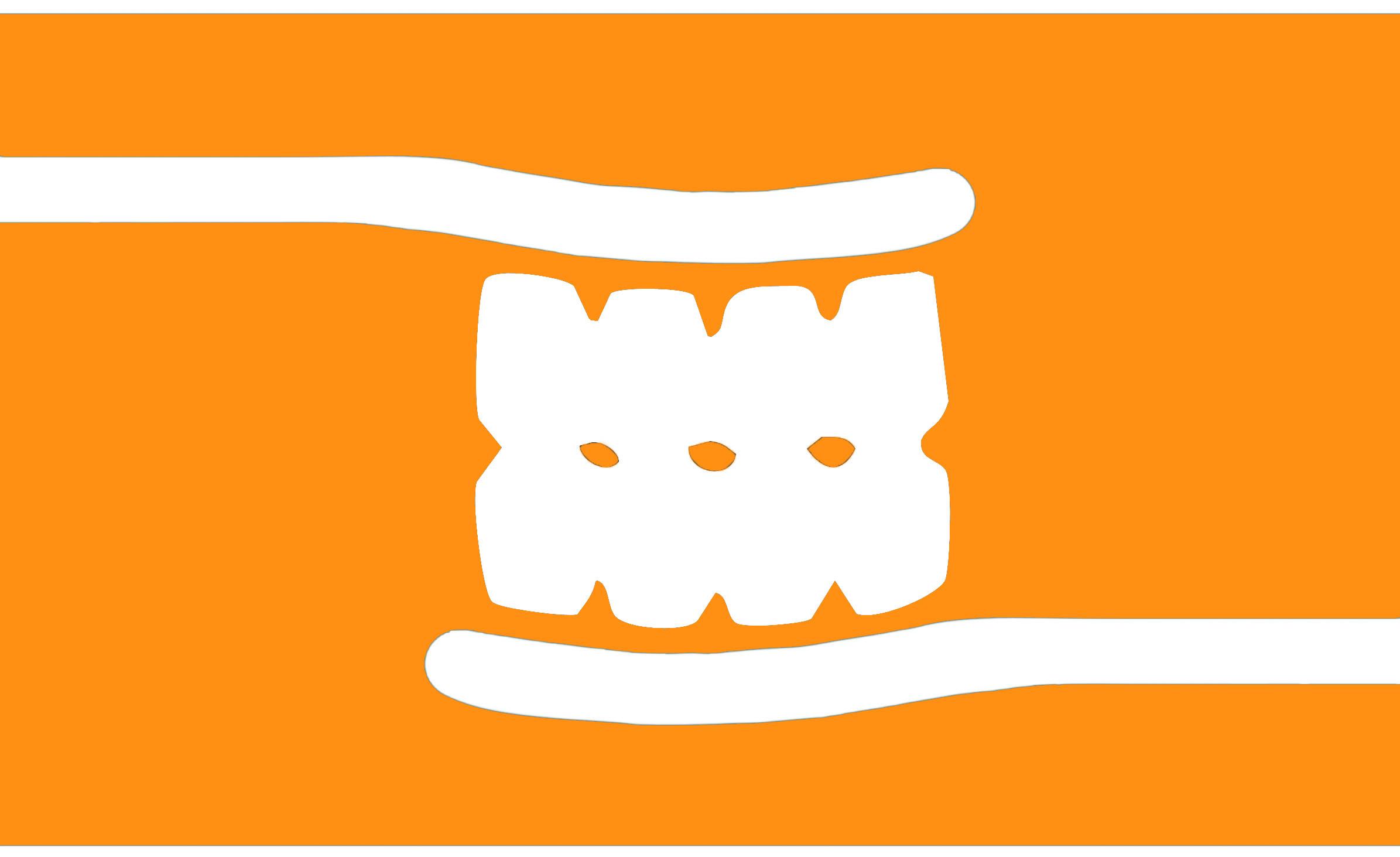Logo Zahnarzt Essen